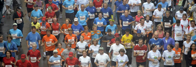 Trainingsakademie startet im April - Anmeldung zu Schwimmkursen, Radkursen und Laufkursen öffnet in den nächsten Tagen