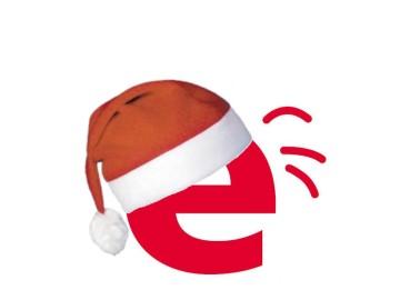 Nikolauslauf am 6. Dezember 2015 wieder in Blaustein