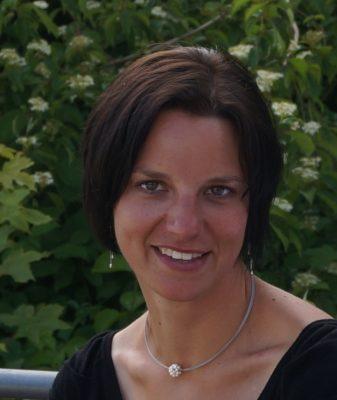 Sandra Keck