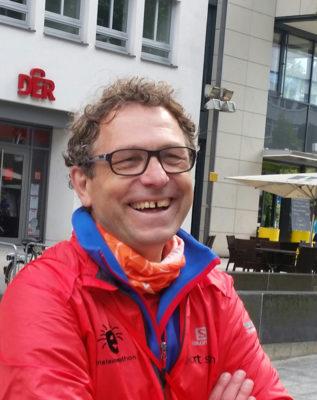 Marco Vrbancic