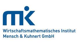 Mensch+Kuhnert neuer Sponsor