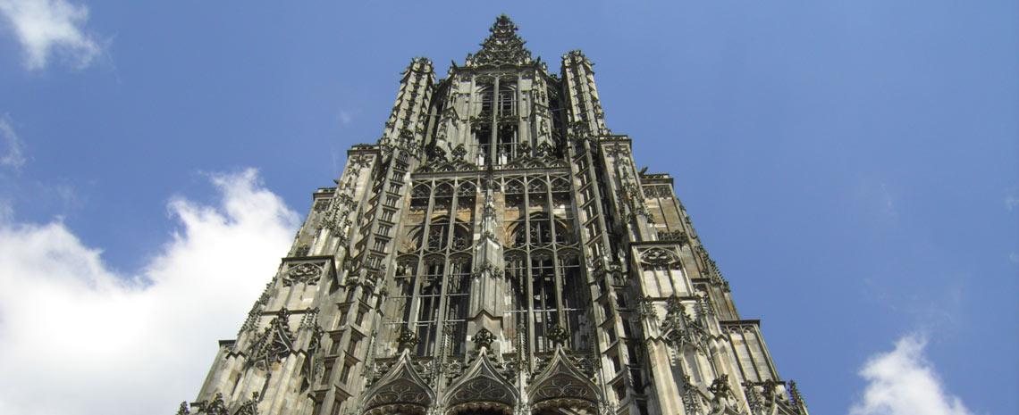 Ergebnisse vom 7. Pixabay Münsterturmlauf