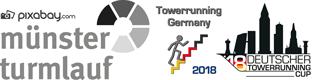 Ulmer Münsterturmlauf