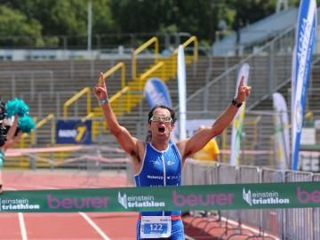 Bilder von Sportonline