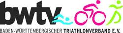 BaWü-Meisterschaften Mitteldistanz 2016 in Ulm