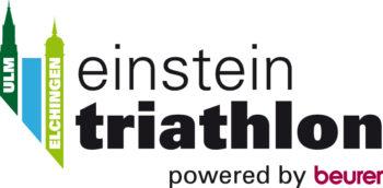 2018 findet kein Einstein-Triathlon statt