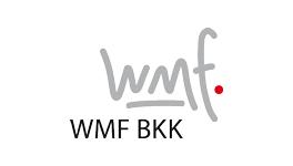 WMF BKK Gesundheits-Check auf der Marathonmesse