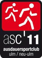 Die Anmeldungen für das ASC-Vorbereitungsprogramm und für die Triathlon-Akademie sind jetzt online