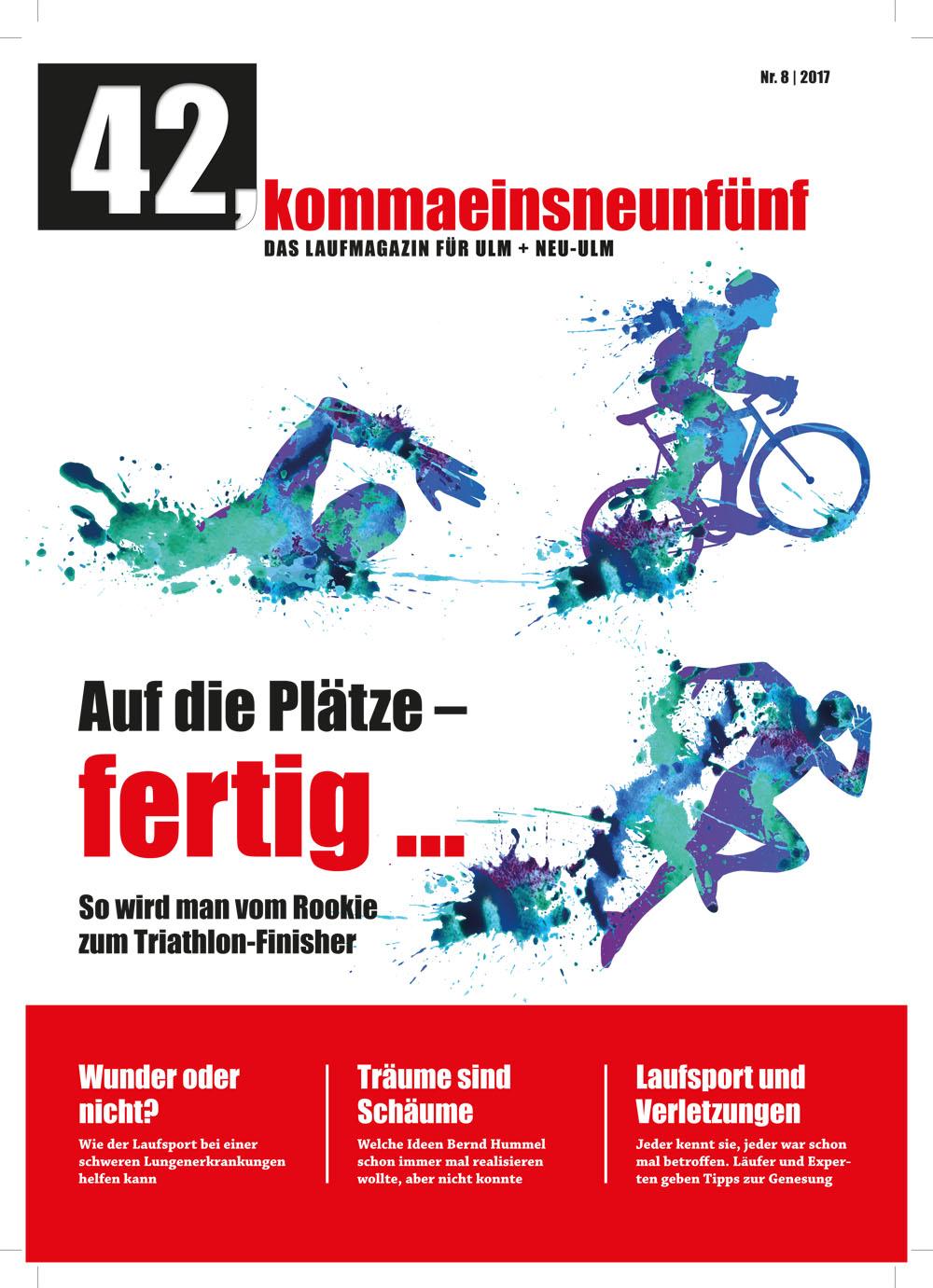 L_U1-U2_Umschlag.indd