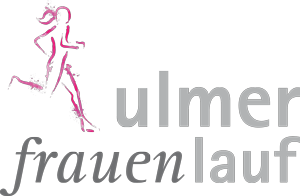 frauenlauf_logo_300