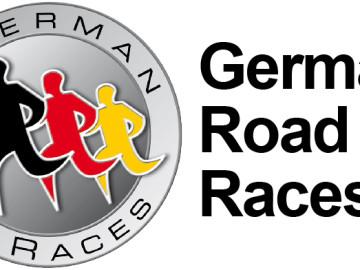 Pressemitteilung German Road Races