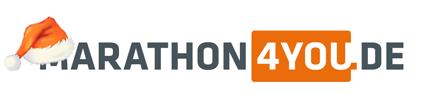 JETZT ABSTIMMEN: Wahl zum Marathon des Jahres 2015 bei marathon4you.de