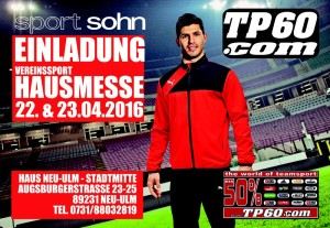 sport_sohn_hausmesse