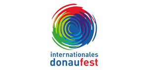 Donaufest-Flaggenlauf am 30. Juni 2016 – Flaggenläufer gesucht
