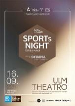 sportsnight
