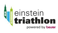 einstein_triathlon