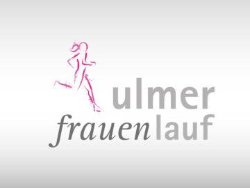 4. City-wax Frauenlauf ausgebucht!