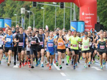 Über 80.000 Bilder vom Einstein-Marathon 2018 jetzt online