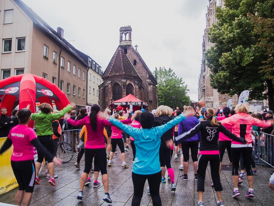 2014-07-10 Frauenlauf 0055