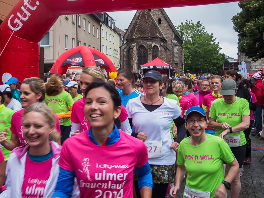 2014-07-10 Frauenlauf 0069