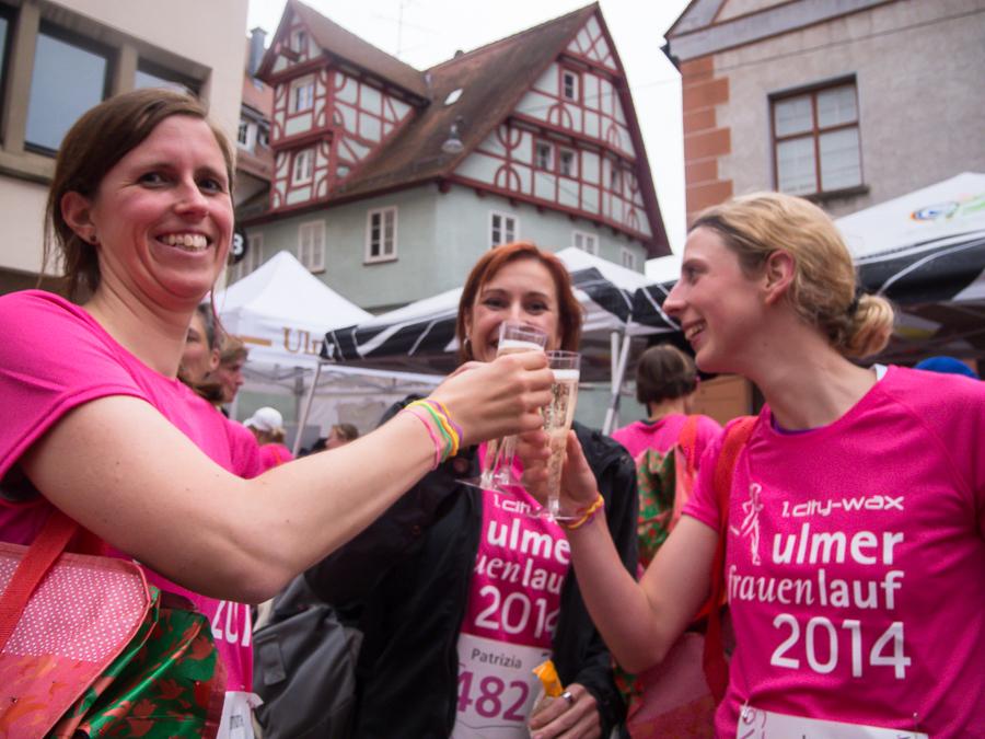 2014-07-10 Frauenlauf 0153
