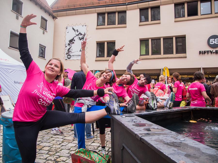2014-07-10 Frauenlauf 0160