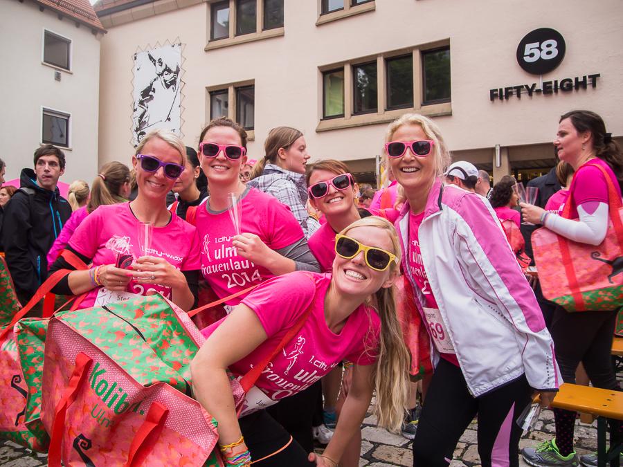 2014-07-10 Frauenlauf 0165