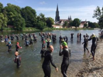 triathlon_bild