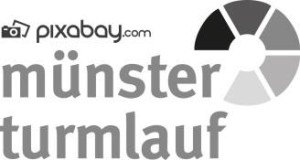 muensterturmlauf_logo