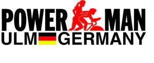 powerman_logo