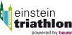 triathlon_logo