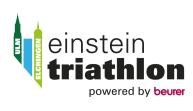 einstein_triathlon