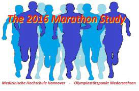 marathon_study_2016