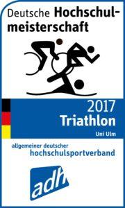 triathlon_hochschul_m_2017